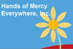 Hands-of-Mercy-Everywhere-Charity